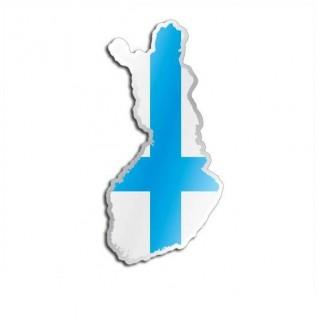 Landensticker Finland
