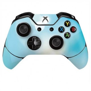 Sunny Xbox One Controller Skin