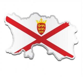 Landensticker Jersey