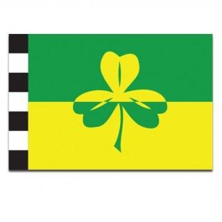 Gemeente vlag Noordenveld