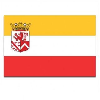 Gemeente vlag Nuth