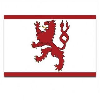 Gemeente vlag Vaals
