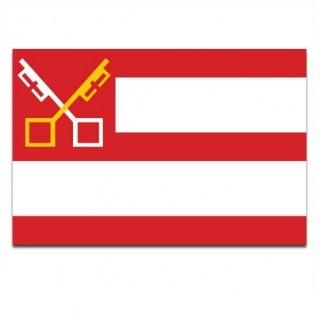 Gemeente vlag Boxtel