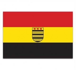 Gemeente vlag Deurne