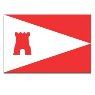 Gemeente vlag Etten-Leur