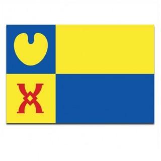 Gemeente vlag Geldrop-Mierlo