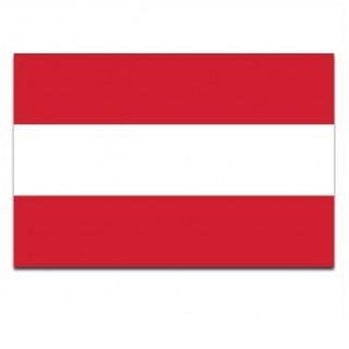 Gemeente vlag Hoorn
