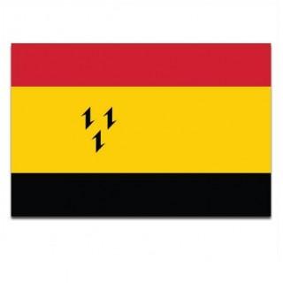 Gemeente vlag Purmerend