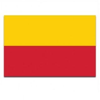 Gemeente vlag Schagen