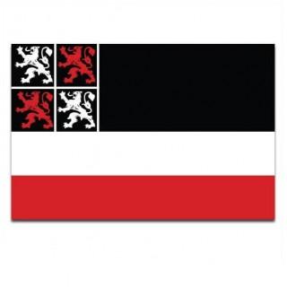 Gemeente vlag Uitgeest