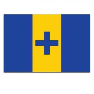 Gemeente vlag Baarn