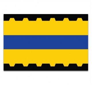 Gemeente vlag Veenendaal
