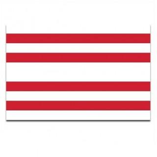 Gemeente vlag Goeree-Overflakkee