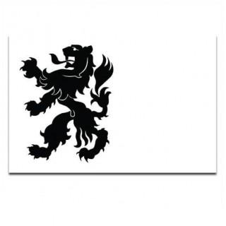 Gemeente vlag Noordwijk