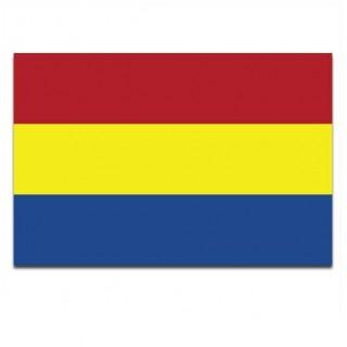 Gemeente vlag Vlaardingen