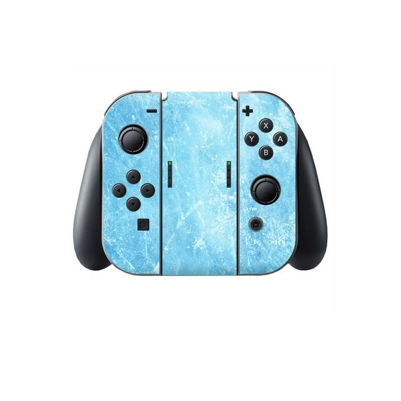 IJs Switch Joy-Con + Grip Skin