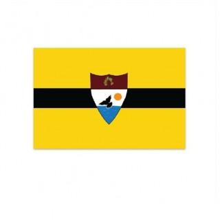 Vlag Liberland