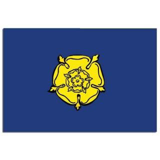 Gemeente vlag Rozendaal