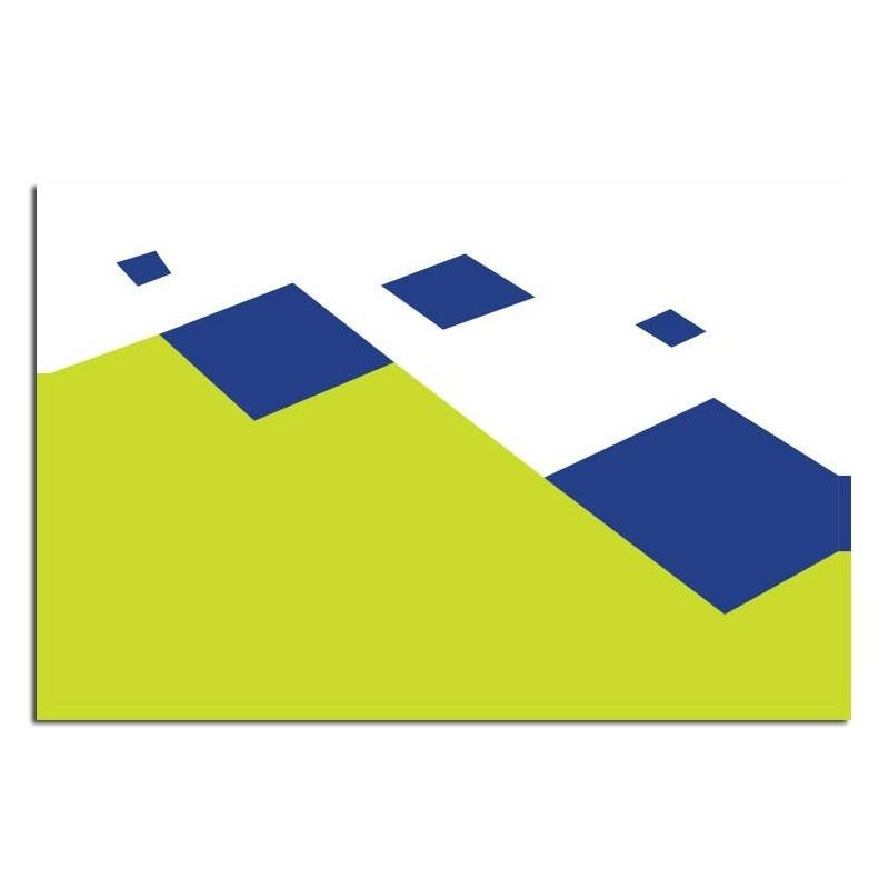 Gemeente vlag Twenterand