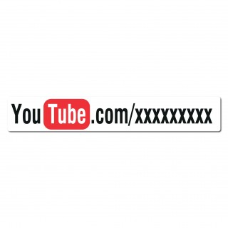 YouTube Type 1
