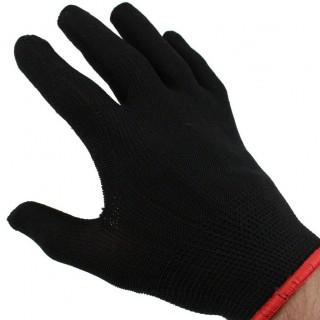 Stickermaster Wrapping Handschoenen