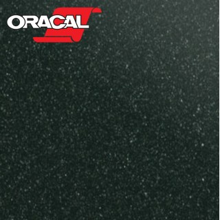 Oracal 751C Plakfolie Glans Anthracite 093