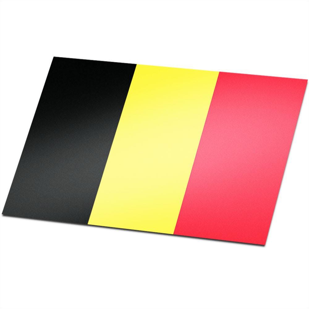 Vlag België