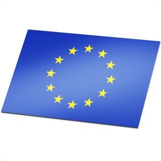 Vlag Europese Unie