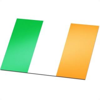 Vlag Ierland