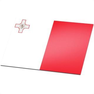 Vlag Malta