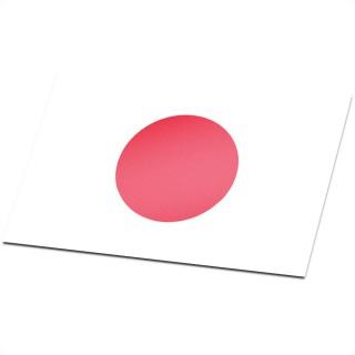 Vlag Japan