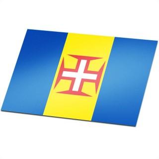 Vlag Madeira