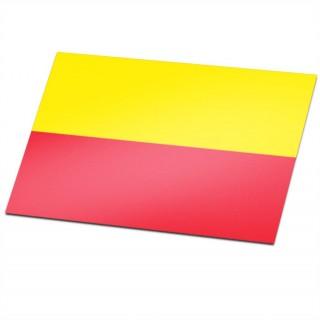 Gemeente vlag Culemborg