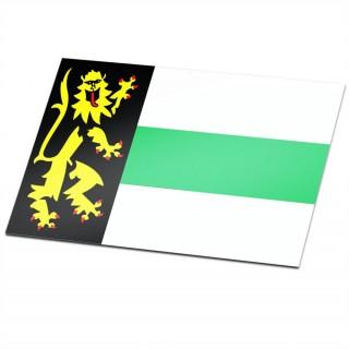 Gemeente vlag Druten