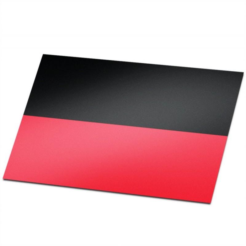 Gemeente vlag Nijmegen