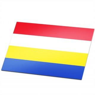 Gemeente vlag Renkum