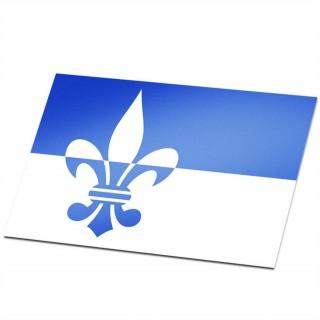 Gemeente vlag Scherpenzeel
