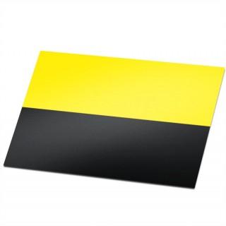 Gemeente vlag Tiel