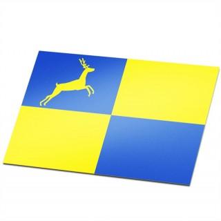 Gemeente vlag Putten