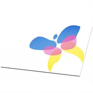 Gemeente vlag Lingewaard