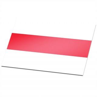 Gemeente vlag Enschede