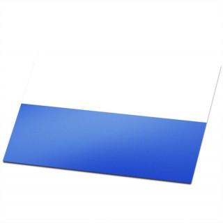 Gemeente vlag Kampen