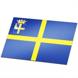 Gemeente vlag Oldenzaal