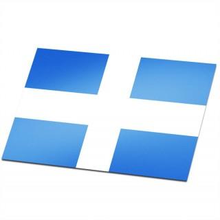 Gemeente vlag Zwolle