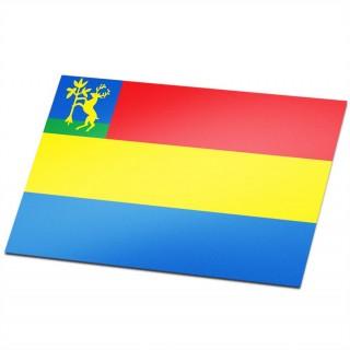 Gemeente vlag Hellendoorn