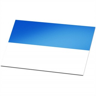 Gemeente vlag Assen