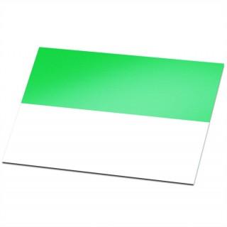 Gemeente vlag Vlieland