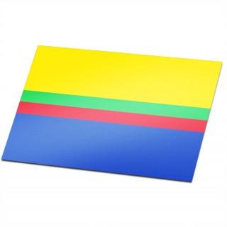 Gemeente vlag Appingedam