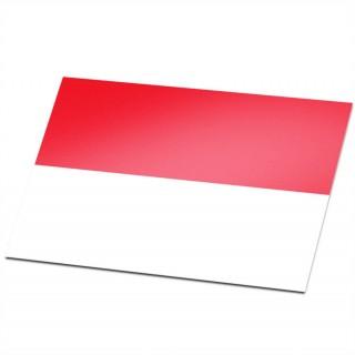 Gemeente vlag Kerkrade