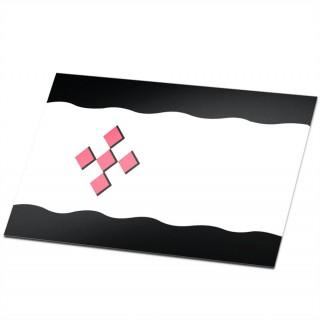 Gemeente vlag Peel en Maas